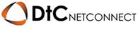 DTC Netconnect
