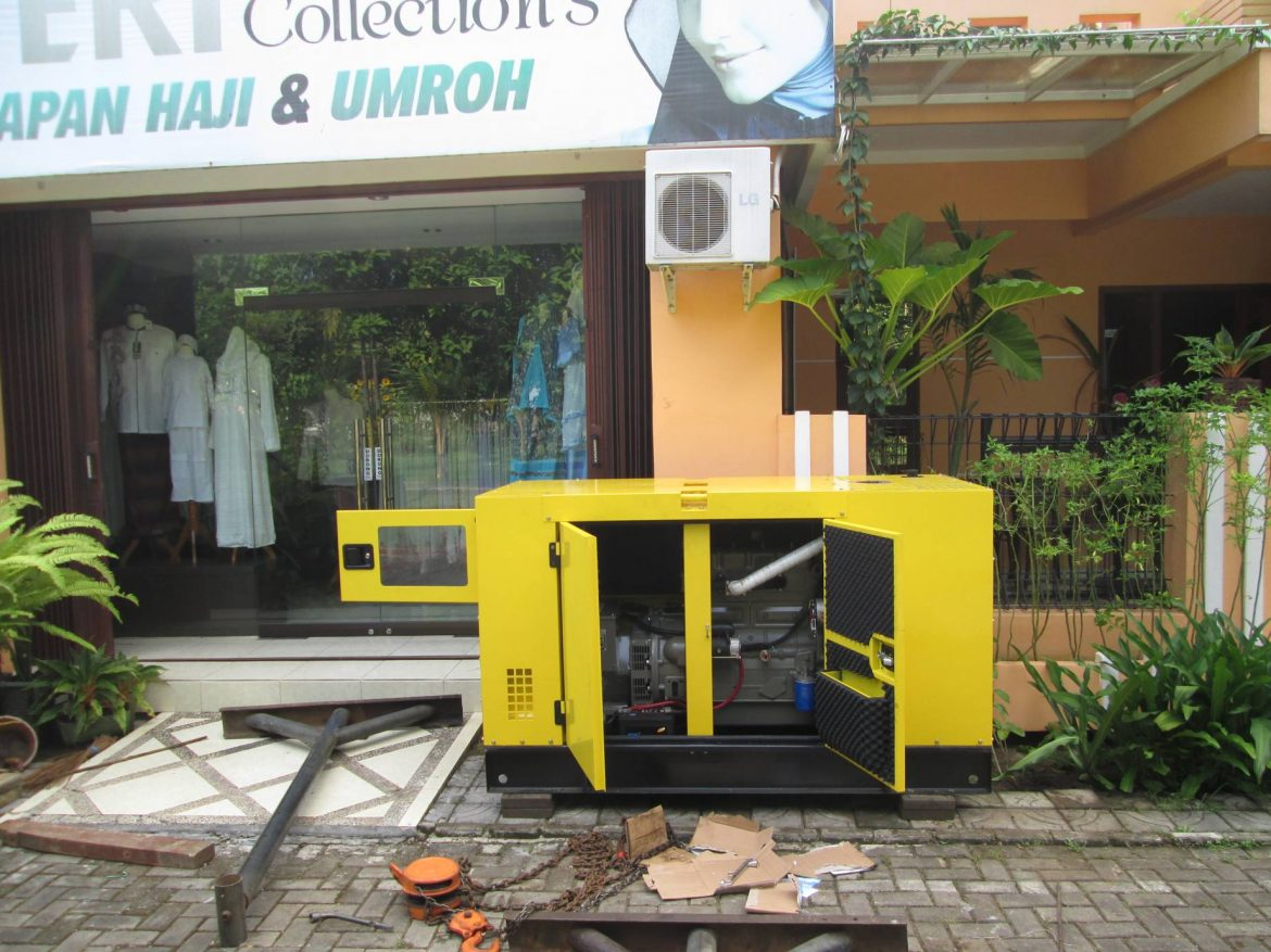 Genset-Murah-Puteri-Collections-pati 15