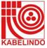 Kabelindo